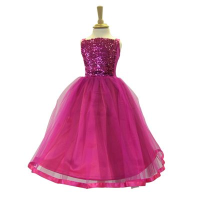 Childrens Party Dresses Wholesale Uk - Holiday Dresses